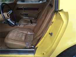 Picture of '74 Corvette Stingray - H5C6