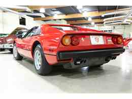 Picture of '78 308 GTS - HB30