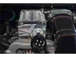 Picture of '08 Mustang Shelby Supercharged Barrett Jackson - HB32