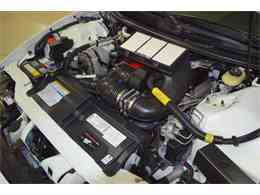 Picture of '97 Chevrolet Camaro SS 30th Anniversary located in California - $34,900.00 - HB38