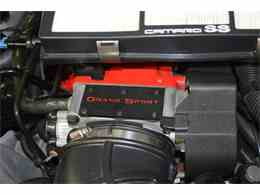 Picture of 1997 Chevrolet Camaro SS 30th Anniversary - $34,900.00 Offered by Fusion Luxury Motors - HB38