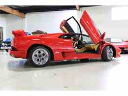 Picture of '96 Lamborghini Diablo located in California - $199,900.00 Offered by Fusion Luxury Motors - HB3D