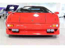 Picture of 1996 Diablo located in Chatsworth California - HB3D