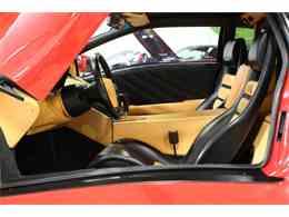 Picture of '96 Lamborghini Diablo located in California - HB3D