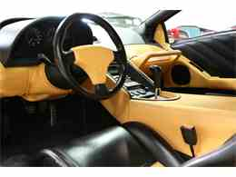 Picture of 1996 Lamborghini Diablo located in California - $199,900.00 - HB3D