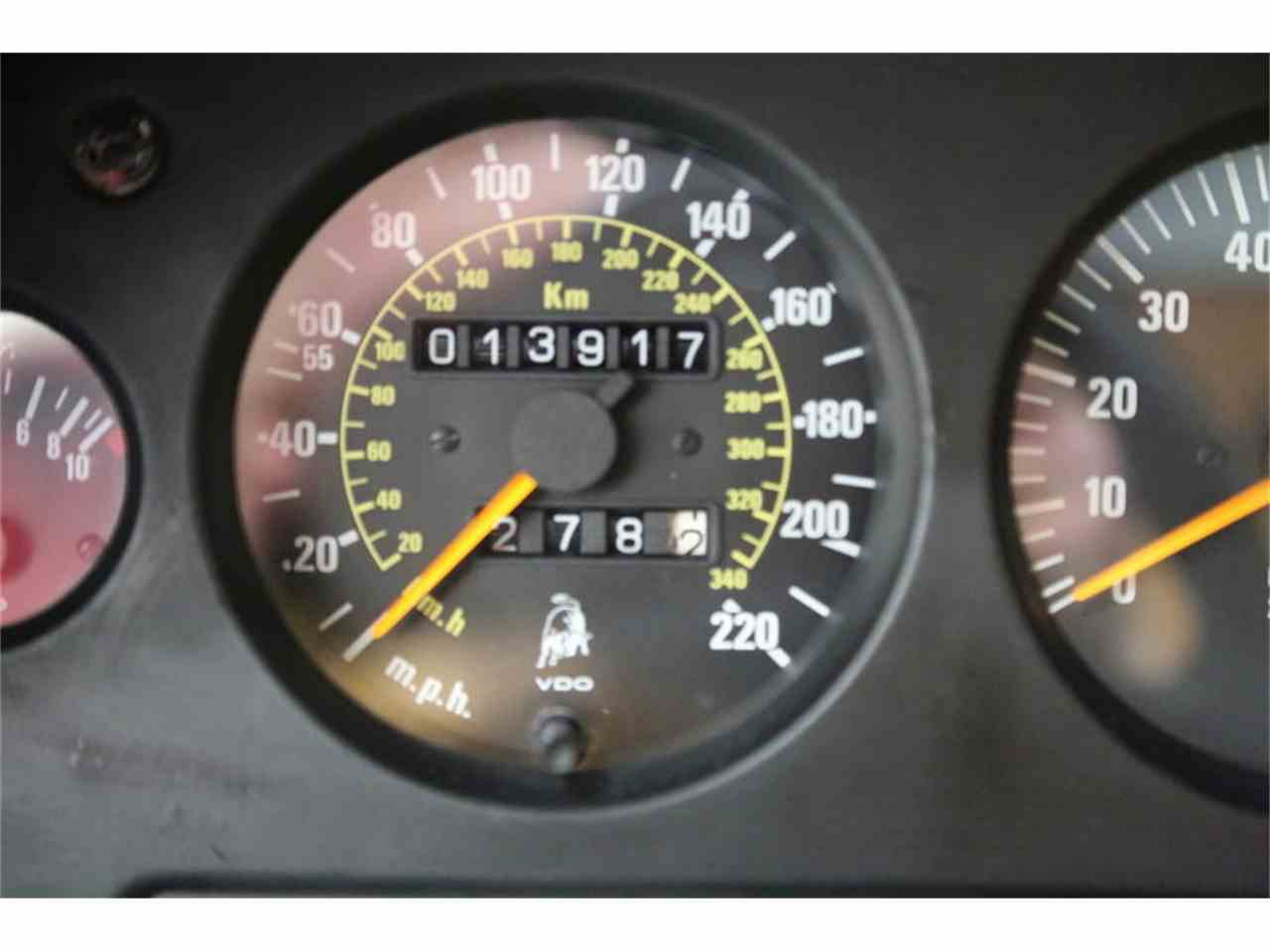 Large Picture of 1996 Lamborghini Diablo located in Chatsworth California - $199,900.00 - HB3D