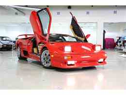 Picture of 1996 Diablo - HB3D