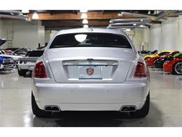 Picture of '14 Silver Ghost located in California Offered by Fusion Luxury Motors - HB3I