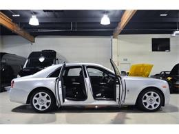 Picture of 2014 Silver Ghost Offered by Fusion Luxury Motors - HB3I