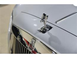 Picture of '14 Rolls-Royce Silver Ghost located in Chatsworth California Offered by Fusion Luxury Motors - HB3I