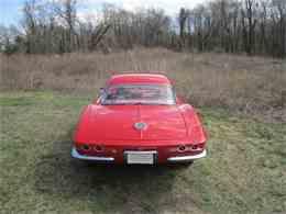 Picture of '62 Chevrolet Corvette - $89,900.00 - HB42