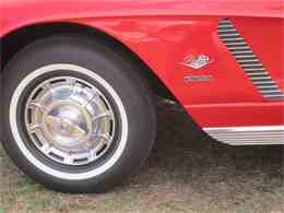 Picture of 1962 Corvette - $89,900.00 Offered by Buyers and Sellers Connection LLC - HB42