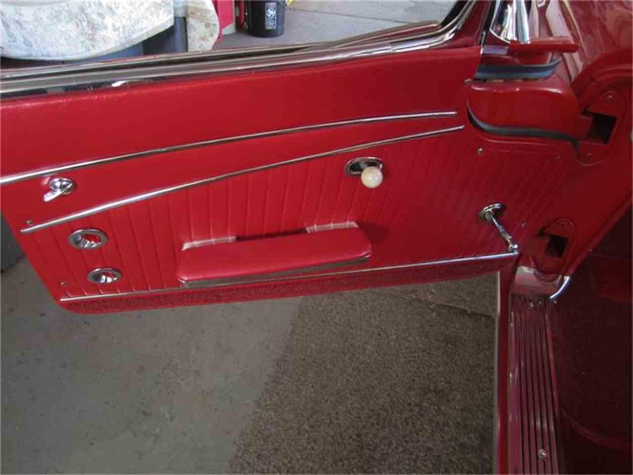 Large Picture of Classic '62 Chevrolet Corvette - $89,900.00 - HB42