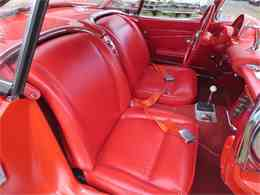Picture of 1962 Chevrolet Corvette Offered by Buyers and Sellers Connection LLC - HB42