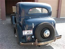 Picture of Classic '34 Chevrolet Master - $18,000.00 - HB4L