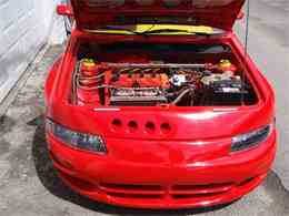 Picture of '81 Rabbit Pickup - HB4Q