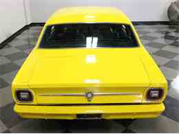 Picture of '69 Falcon Futura - HB65