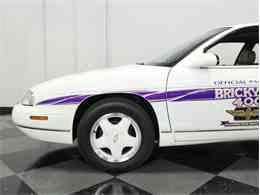 Picture of '95 Monte Carlo - HB69