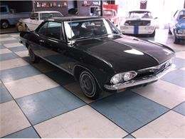 Picture of '65 Corvair - H5VZ