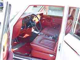 Picture of '79 Silver Shadow II - HBUM