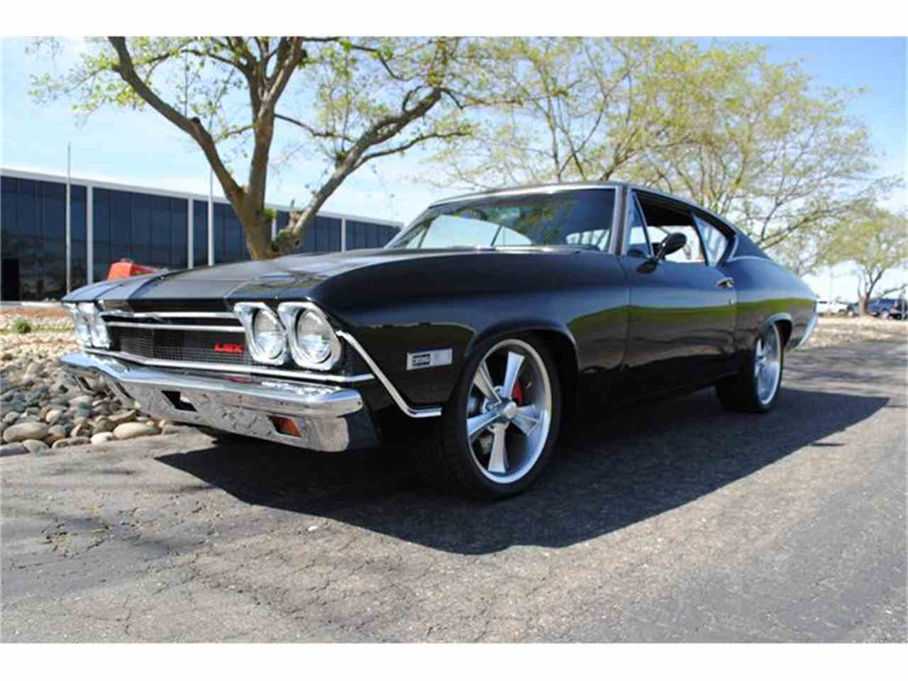 Cars For Sale In Rocklin