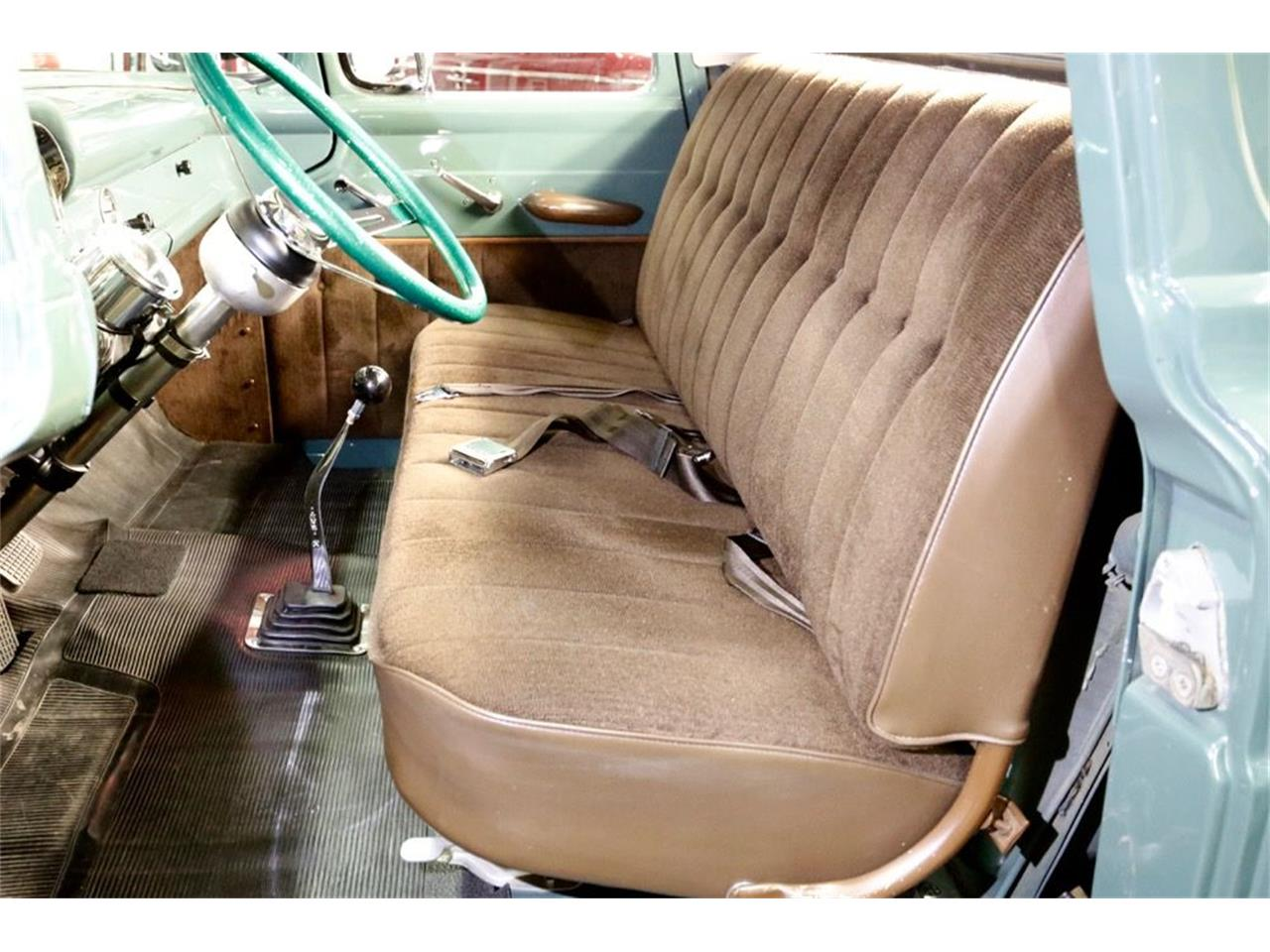 1957 Ford F100 For Sale Cc 808602 1955 Heater Core Large Picture Of 57 Hbx6