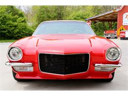 Picture of 1970 Camaro located in Tennessee - $79,999.00 - HC27