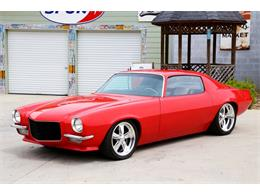 Picture of Classic 1970 Camaro located in Tennessee - HC27