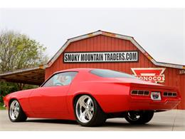 Picture of '70 Camaro located in Lenoir City Tennessee Offered by Smoky Mountain Traders - HC27