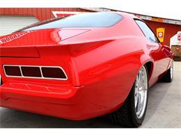 Picture of Classic '70 Camaro - HC27