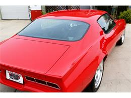 Picture of 1970 Chevrolet Camaro located in Tennessee Offered by Smoky Mountain Traders - HC27