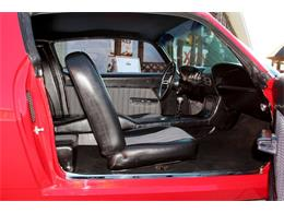 Picture of Classic 1970 Chevrolet Camaro located in Lenoir City Tennessee Offered by Smoky Mountain Traders - HC27