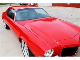 Picture of Classic '70 Chevrolet Camaro - $79,999.00 - HC27