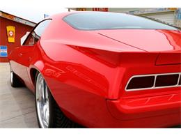 Picture of Classic 1970 Chevrolet Camaro located in Lenoir City Tennessee - HC27