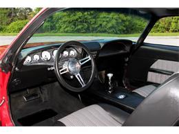 Picture of Classic 1970 Camaro - $79,999.00 - HC27