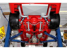 Picture of 1970 Chevrolet Camaro located in Tennessee - $79,999.00 Offered by Smoky Mountain Traders - HC27
