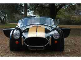 Picture of '67 Cobra - H5CO