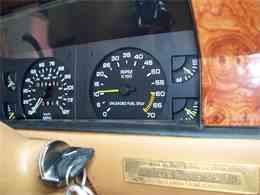 Picture of '89 TC by Maserati - HCEU