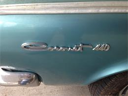 Picture of '65 Coronet 440 - HCLH