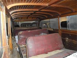 Picture of 1948 Woody located in Virginia Auction Vehicle - HCLP