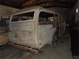 Picture of '48 Dodge Woody - HCLP