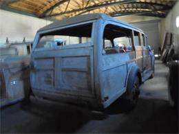 Picture of Classic '48 Woody Auction Vehicle - HCLP