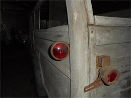 Picture of '48 Dodge Woody Auction Vehicle - HCLP