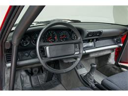Picture of '88 959 Sport - HCVG
