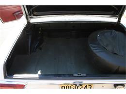 Picture of '66 230SL - HDV5