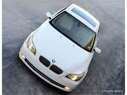 Picture of '09 5 Series - HDWS