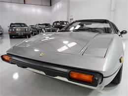 Picture of 1981 308 GTSI - $69,900.00 Offered by Daniel Schmitt & Co. - HEGL