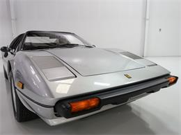 Picture of '81 Ferrari 308 GTSI located in St. Louis Missouri Offered by Daniel Schmitt & Co. - HEGL