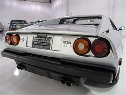 Picture of '81 Ferrari 308 GTSI - $69,900.00 - HEGL