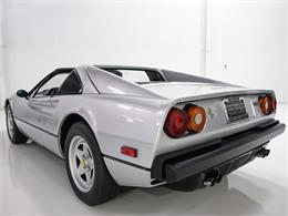 Picture of '81 Ferrari 308 GTSI located in St. Louis Missouri - HEGL
